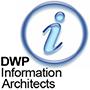 DWP Information Architects